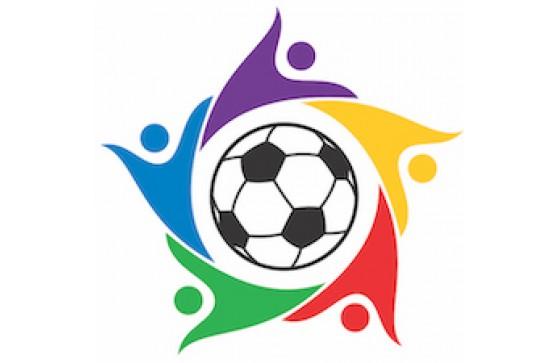 Europe Top Leagues Ranking based on Scoring per Game
