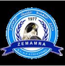 Ren Zema