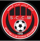 Chabab Mo
