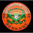 RSB Berk