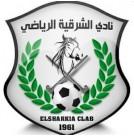 El Sharqiya