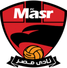 Masr FC