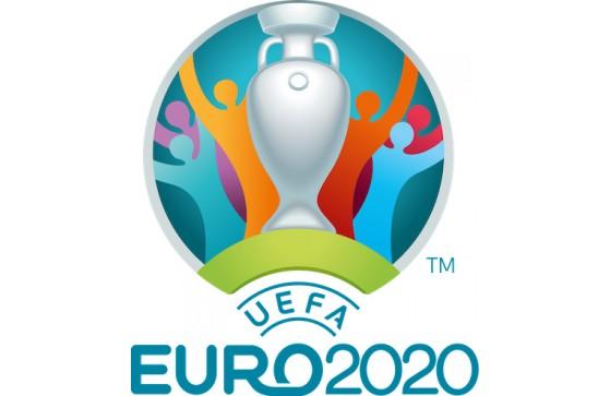 Euro 2020 (2021) schedule