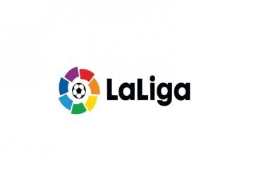 Can Atlético still win La Liga