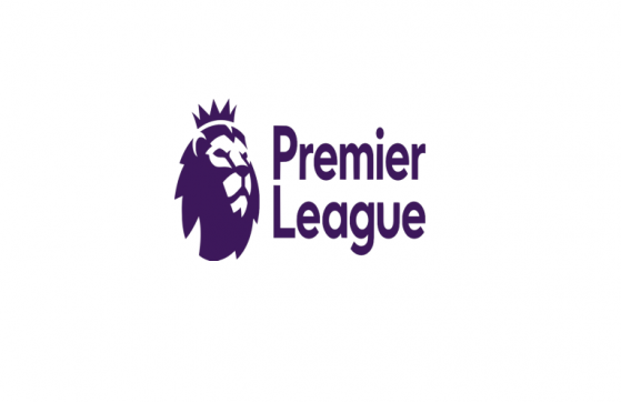 """Who is """"best of the rest"""" in the Premier League this season?"""