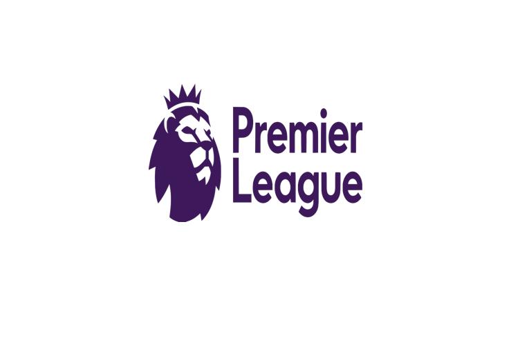 Premier League anoverview