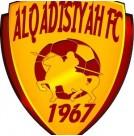 Al Qadisiya